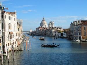 Venice III 006